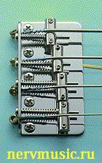 Бас-гитара | Музыкальная энциклопедия от А до Я | Музыкальные инструменты